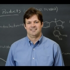 Chemist Will Dichtel earns MacArthur 'Genius Award' Thumb