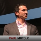 Paul Mutolo talks about Honorable Transportation - TEDxChemungRiver Thumb