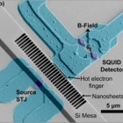 Tiny tool measures heat at the nanoscale Thumb