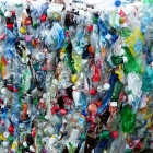Polymer additive could revolutionize plastics recycling Thumb